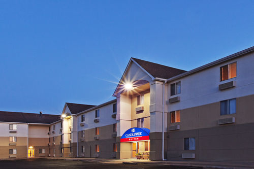 Candlewood suites coupons discounts