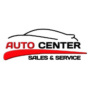 Autocenter Sales And Service Inc In West Bridgewater Ma