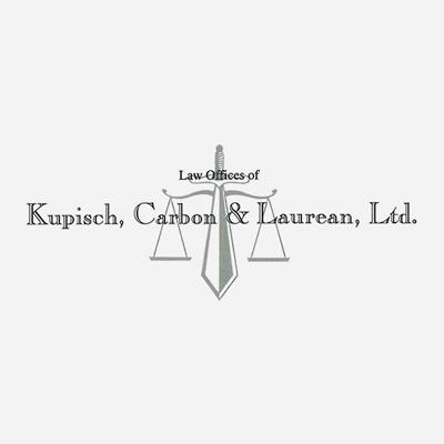 Kupisch, Carbon & Laurean, Ltd. image 0