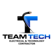 Team Tech - Electrical & Technology Contractor
