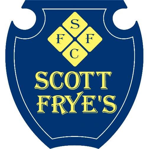 Scott Frye's Floor Covering LLC