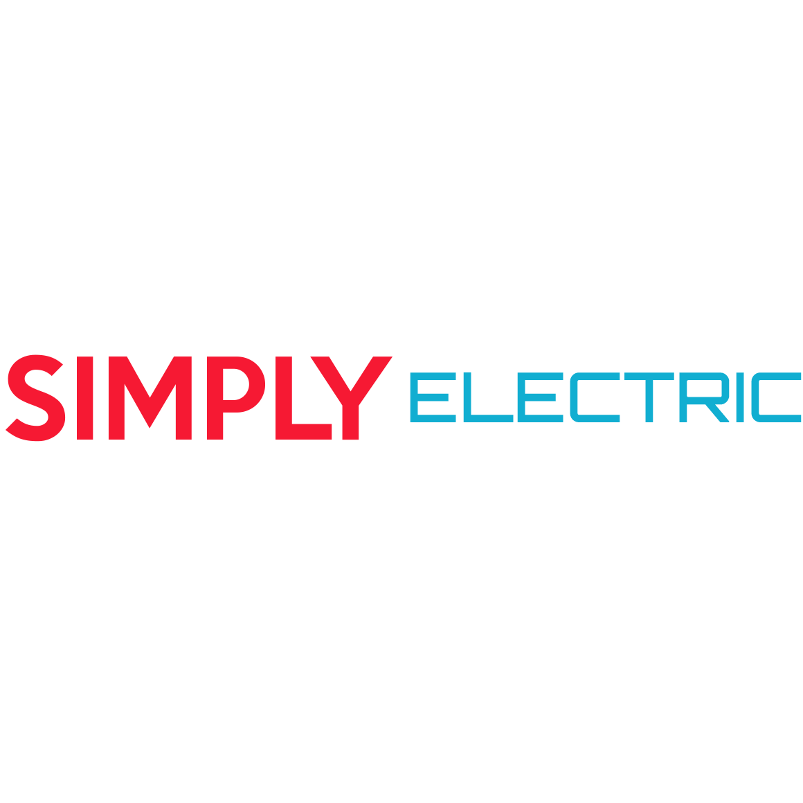 Simply Electric image 0