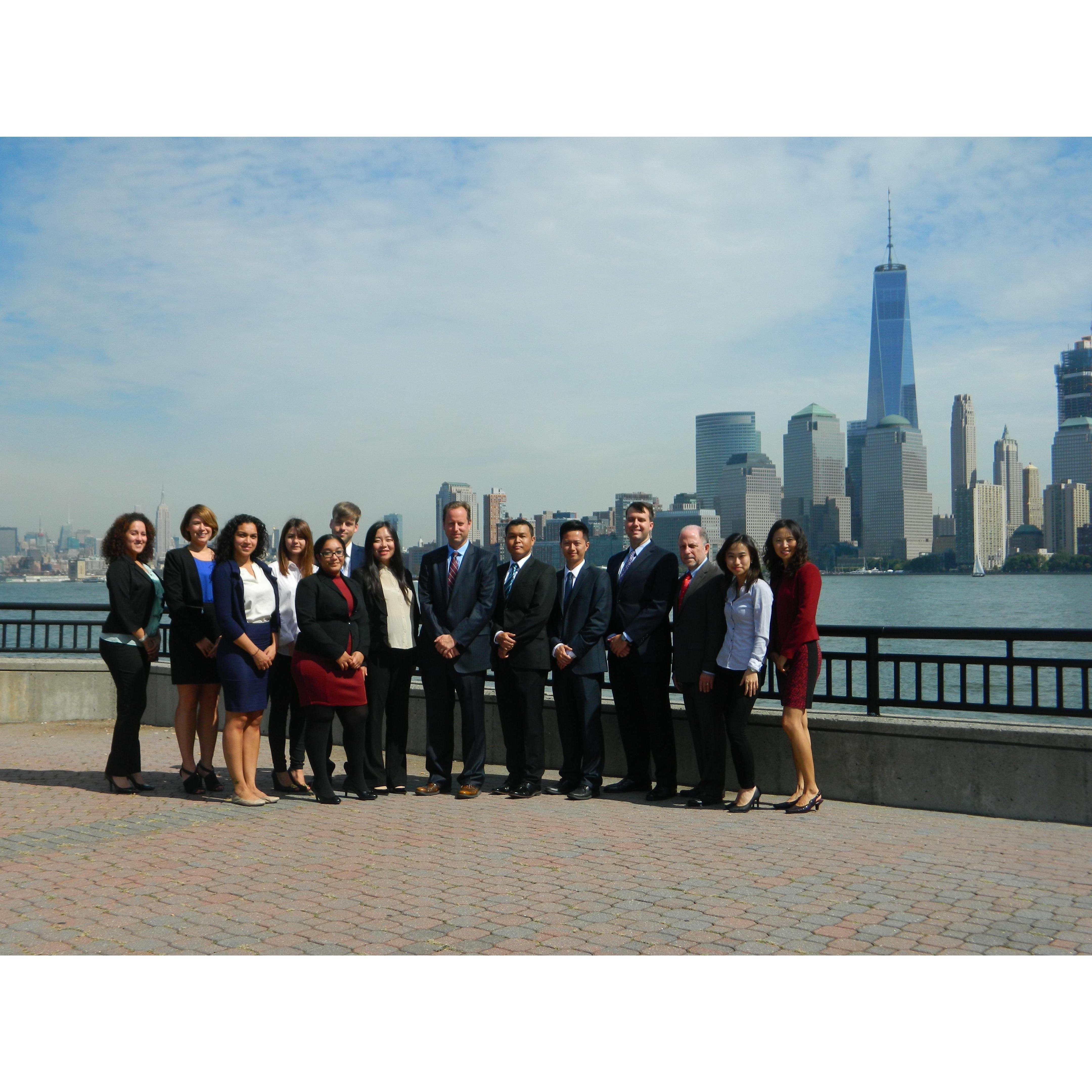 JTB Law Group LLC image 4