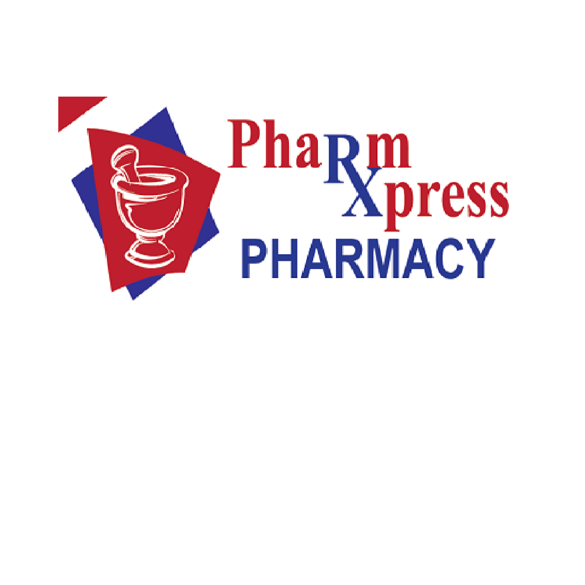 PharmXpress Pharmacy