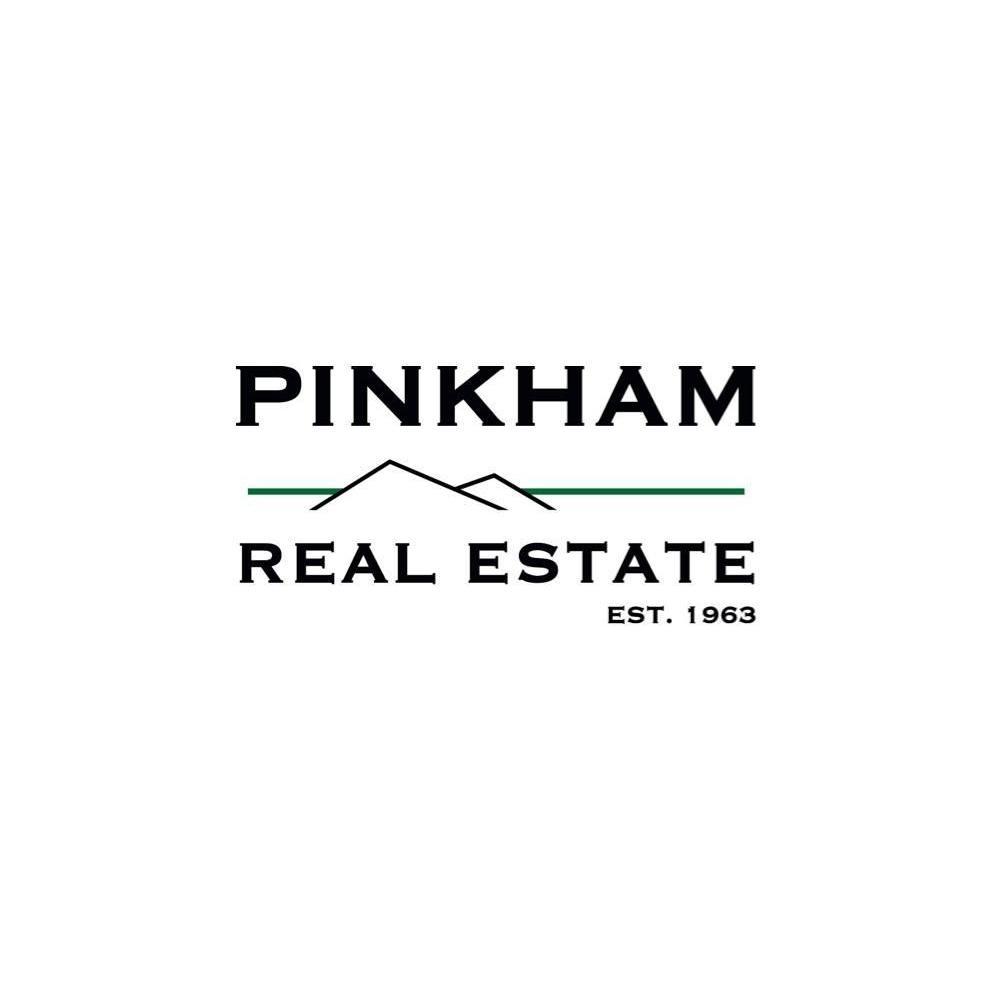 Nella Thompson - Pinkham Real Estate