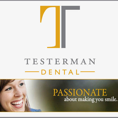 Testerman Dental
