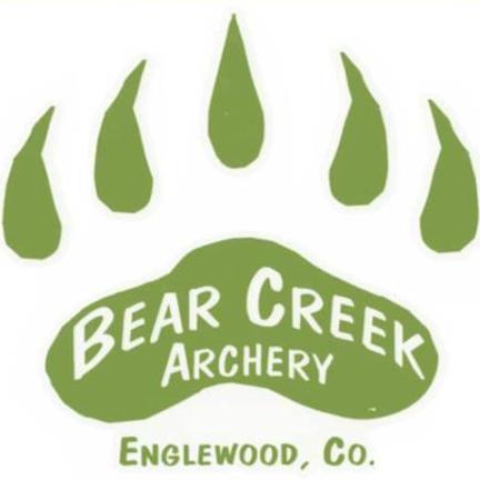 Bear Creek Archery Inc image 0