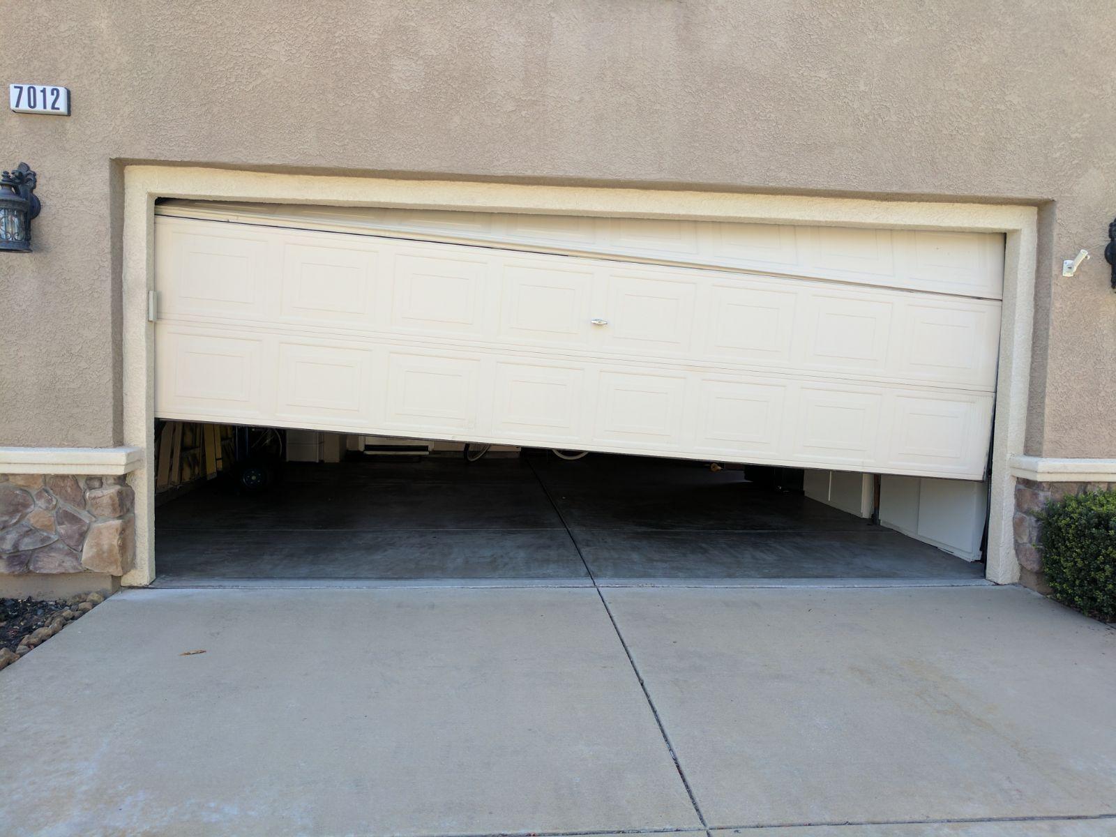 Perfect Solutions Garage Door-Houston image 35