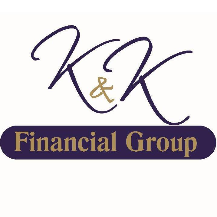 K & K FINANCIAL GROUP, LLC image 1