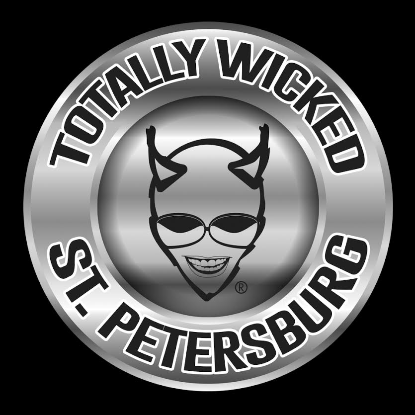 Totally wicked coupon code