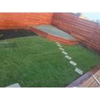 Pablo's Landscaping, Maintenance & Tree Service