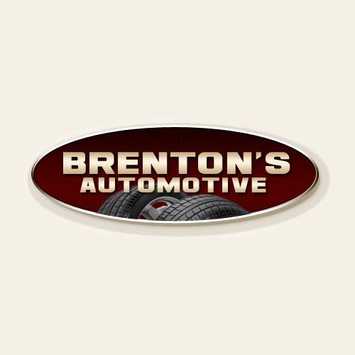 Brenton's Automotive