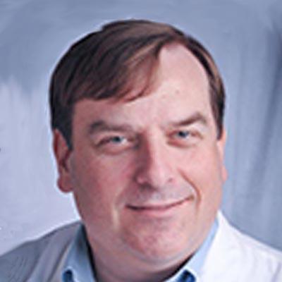 Richard Martin, MD