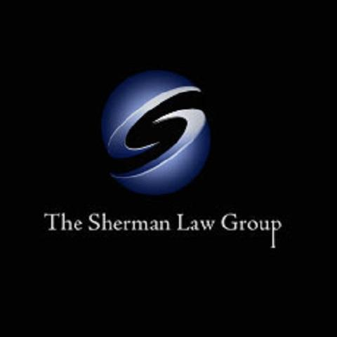 The Sherman Law Group image 2