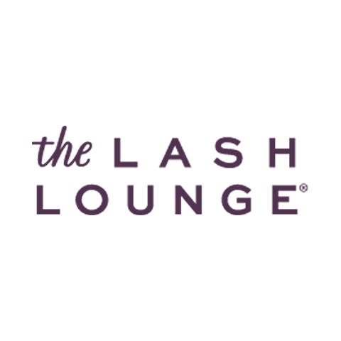 The Lash Lounge image 5