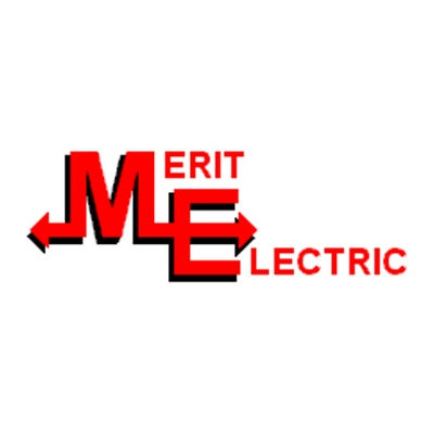 Merit Electric Ltd