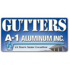 A-1 Aluminum, Inc.