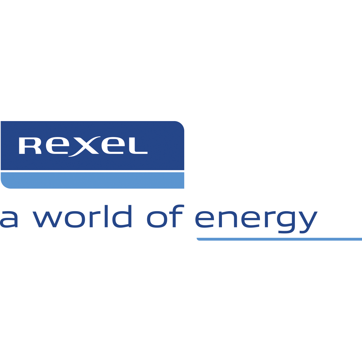 Rexel Germany - Ihr Elektrogroßhandel vor Ort & Online. Lokale Nähe und internationale Kompetenz.