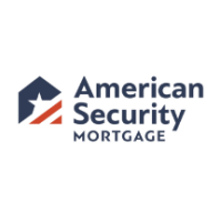 Scott Hardy Team - American Security Mortgage image 0