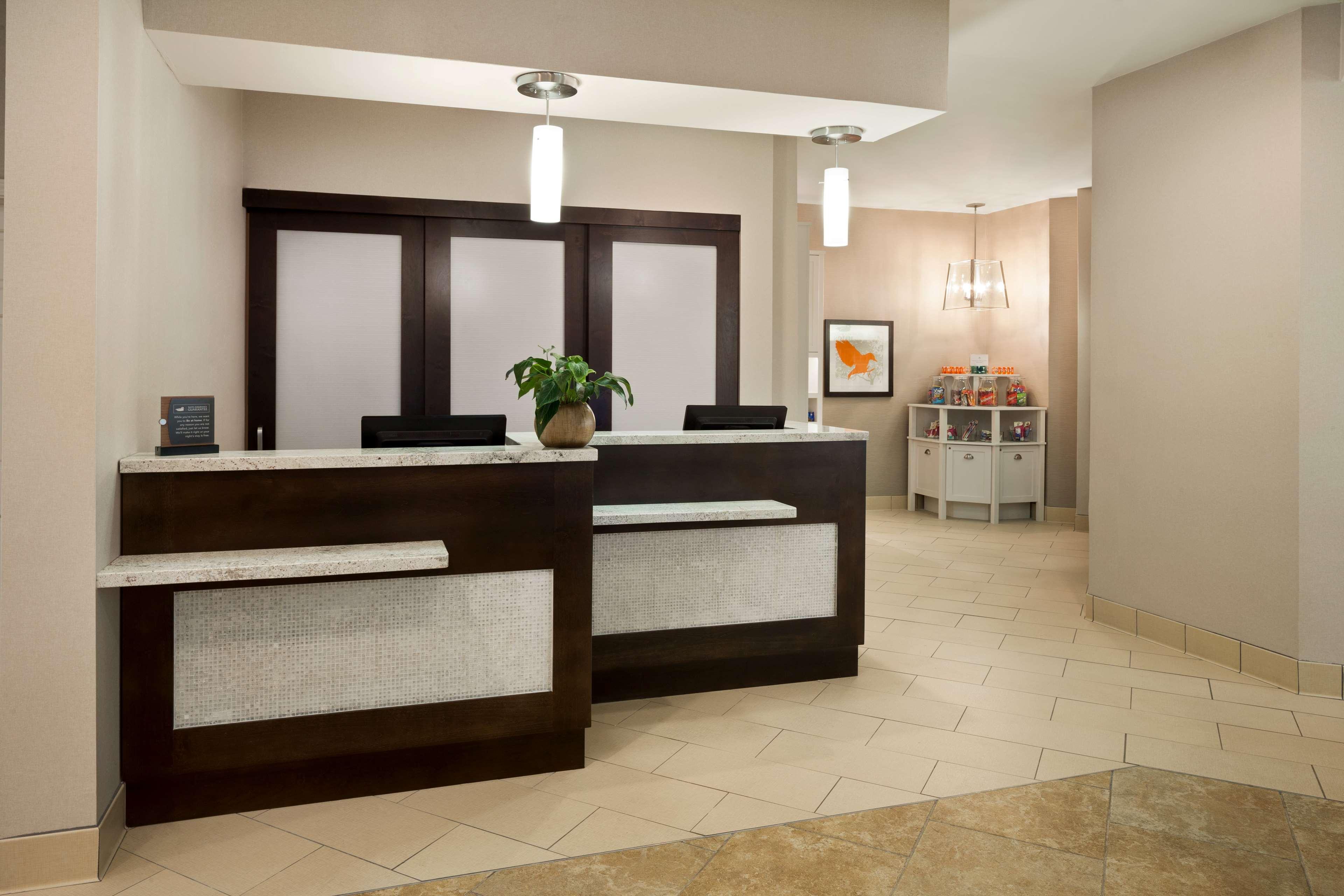 Homewood Suites by Hilton - Boulder image 5