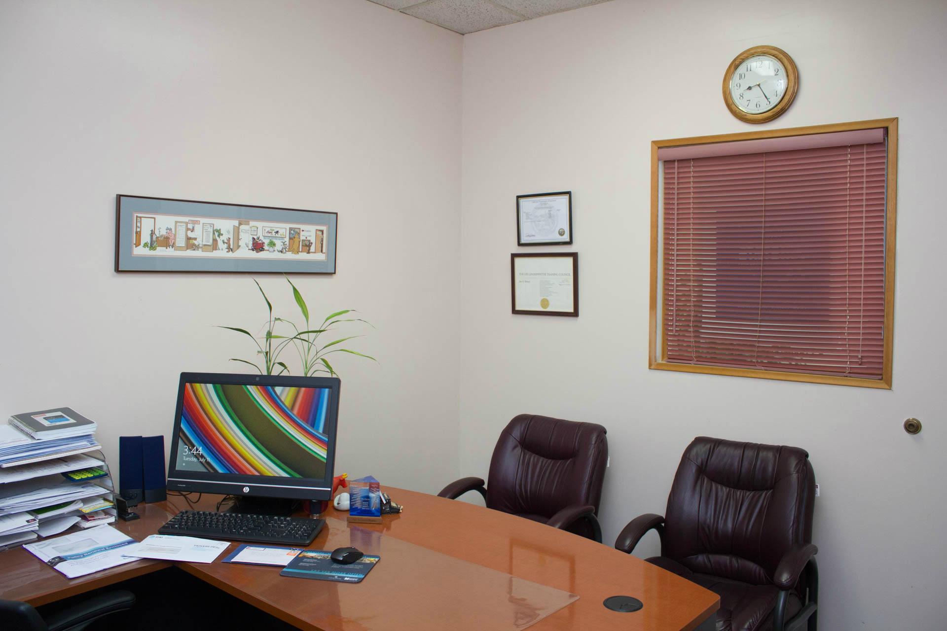 Jon De Leon: Allstate Insurance image 5