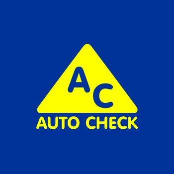 Auto Check Winklhofer