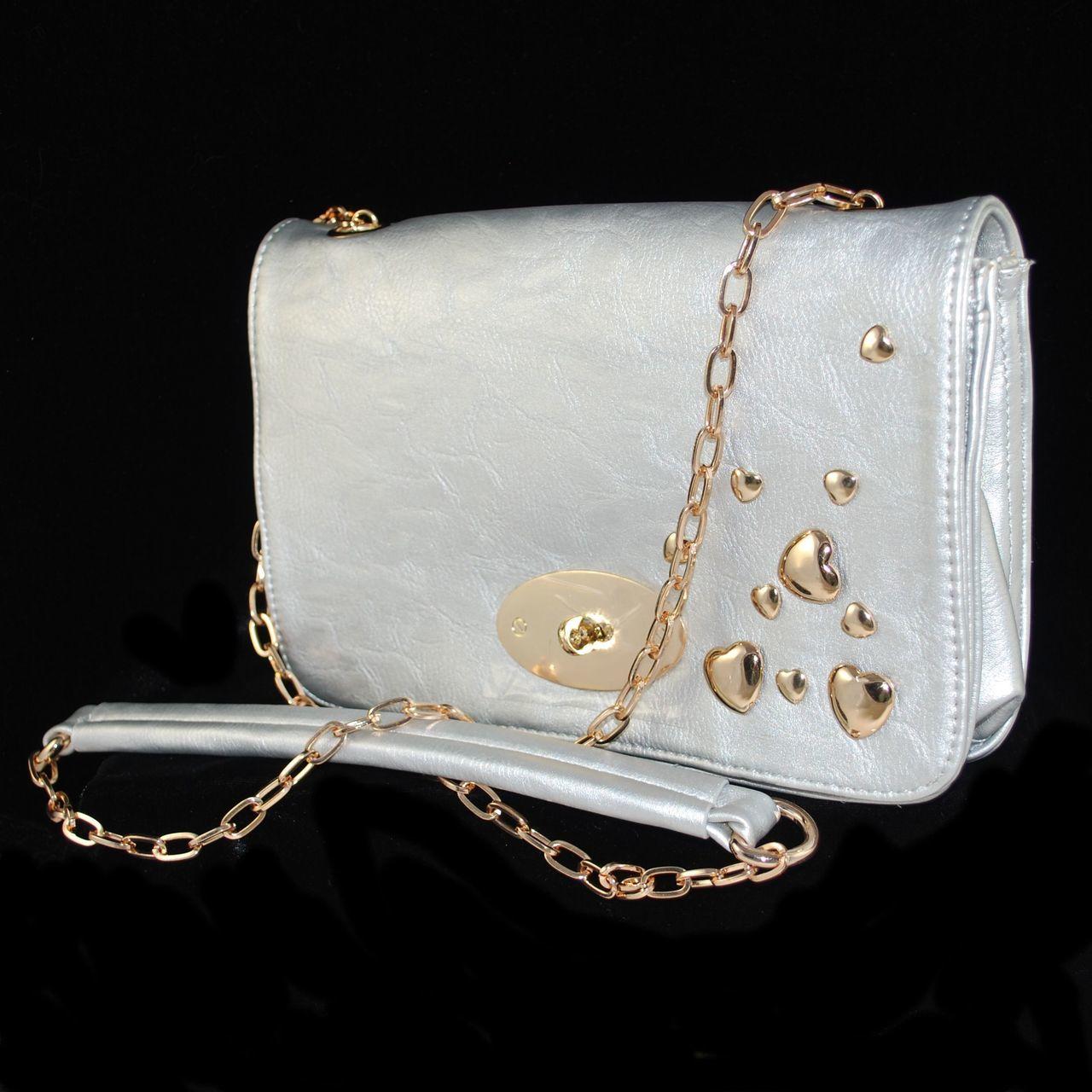 Enchanting Jewelry Creations image 23