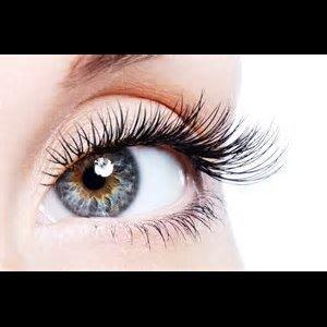 My EyeLash Studio