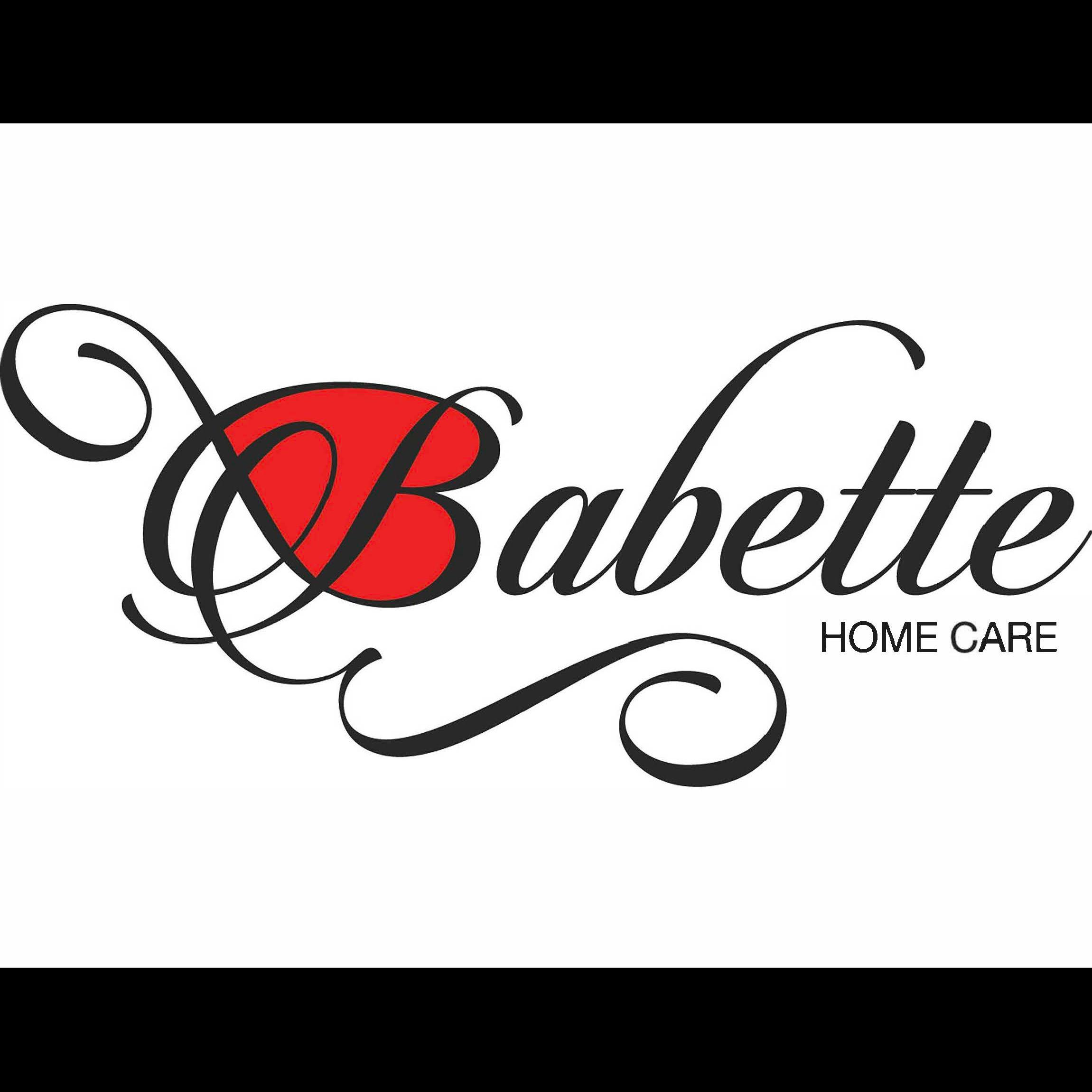 Bebette Home Care