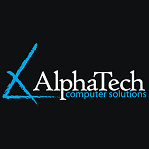 Alphatech Computer Solutions image 5