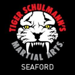 Tiger Schulmann's Martial Arts