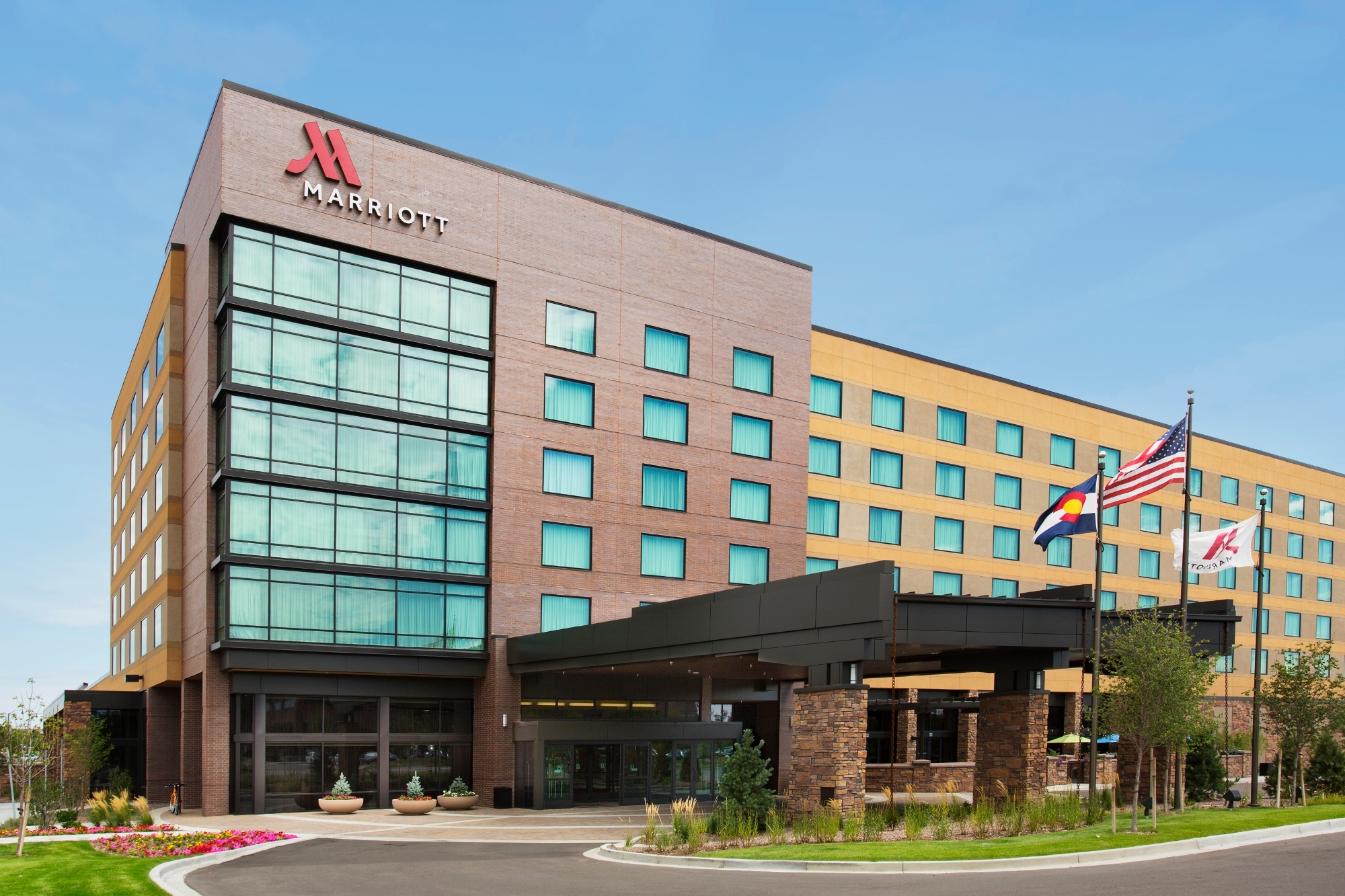 Denver Marriott Westminster image 0