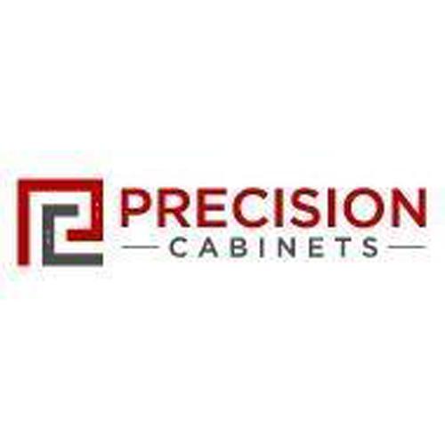 Precision Cabinets Inc.