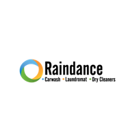 Raindance Cleaners