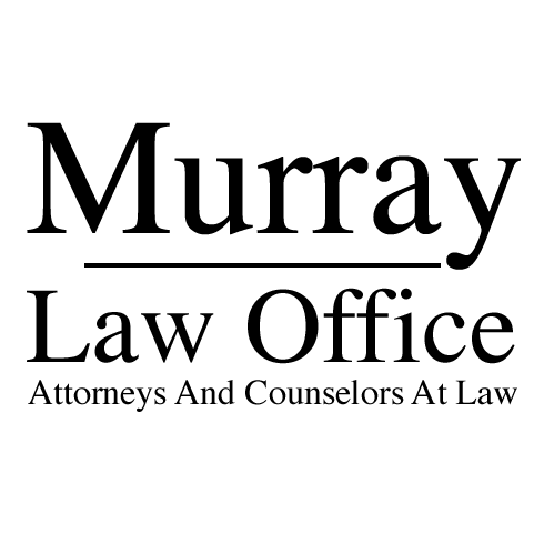 photo of Murray Law Office