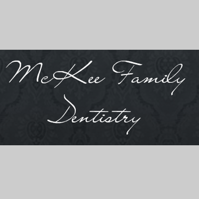 McKee Family Dentistry image 0