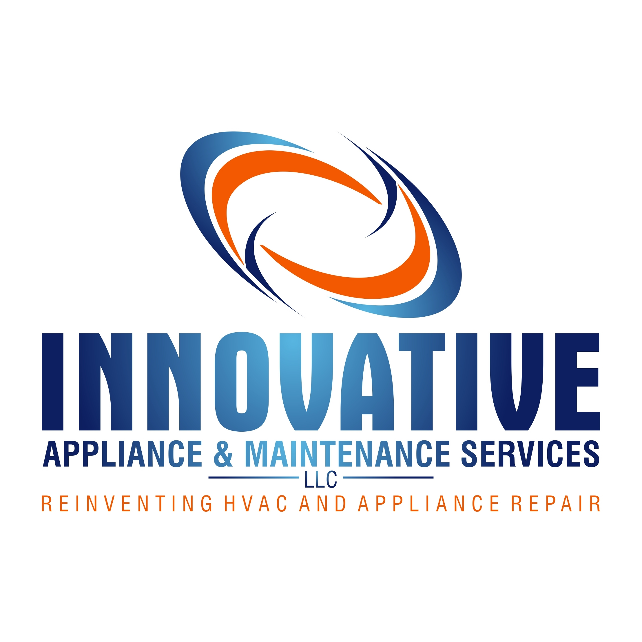 Innovative Appliance & Maintenence Services LLC