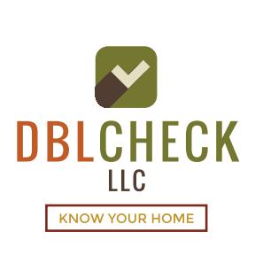 DBL Check LLC image 4