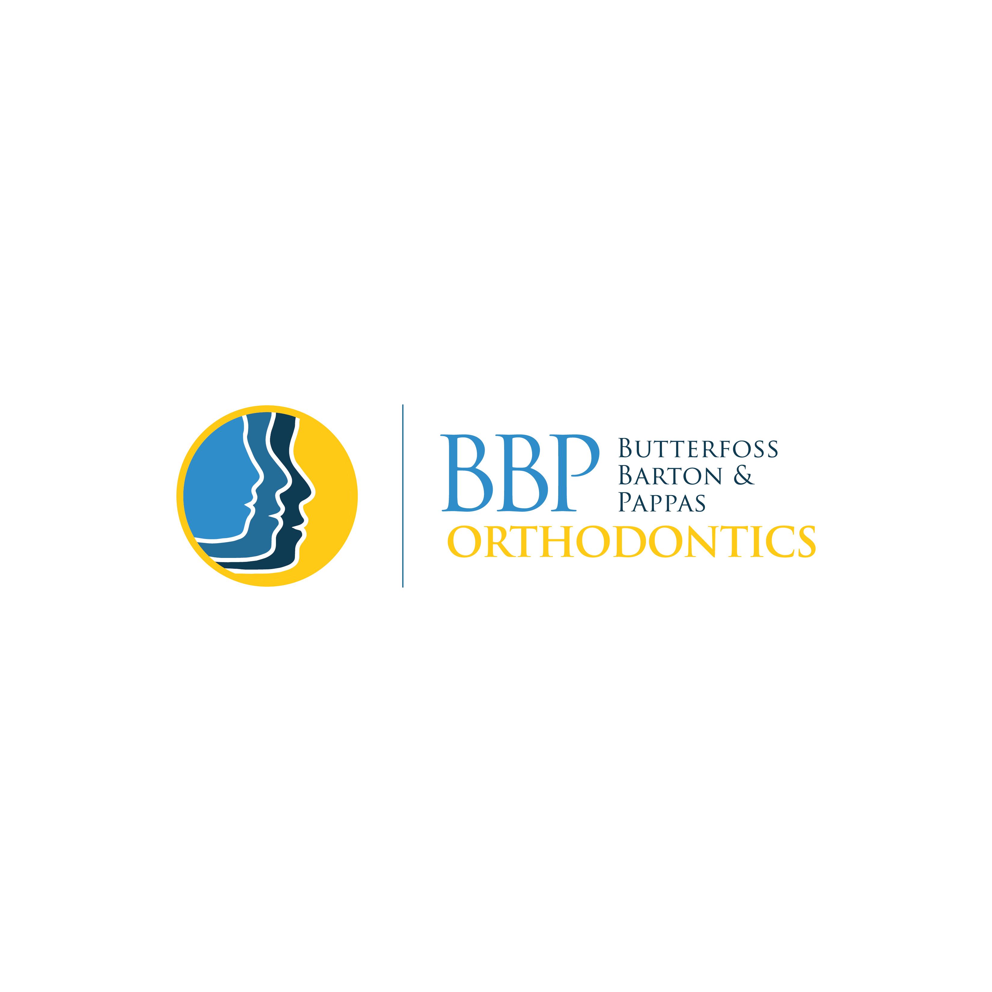Butterfoss Barton & Pappas Orthodontics
