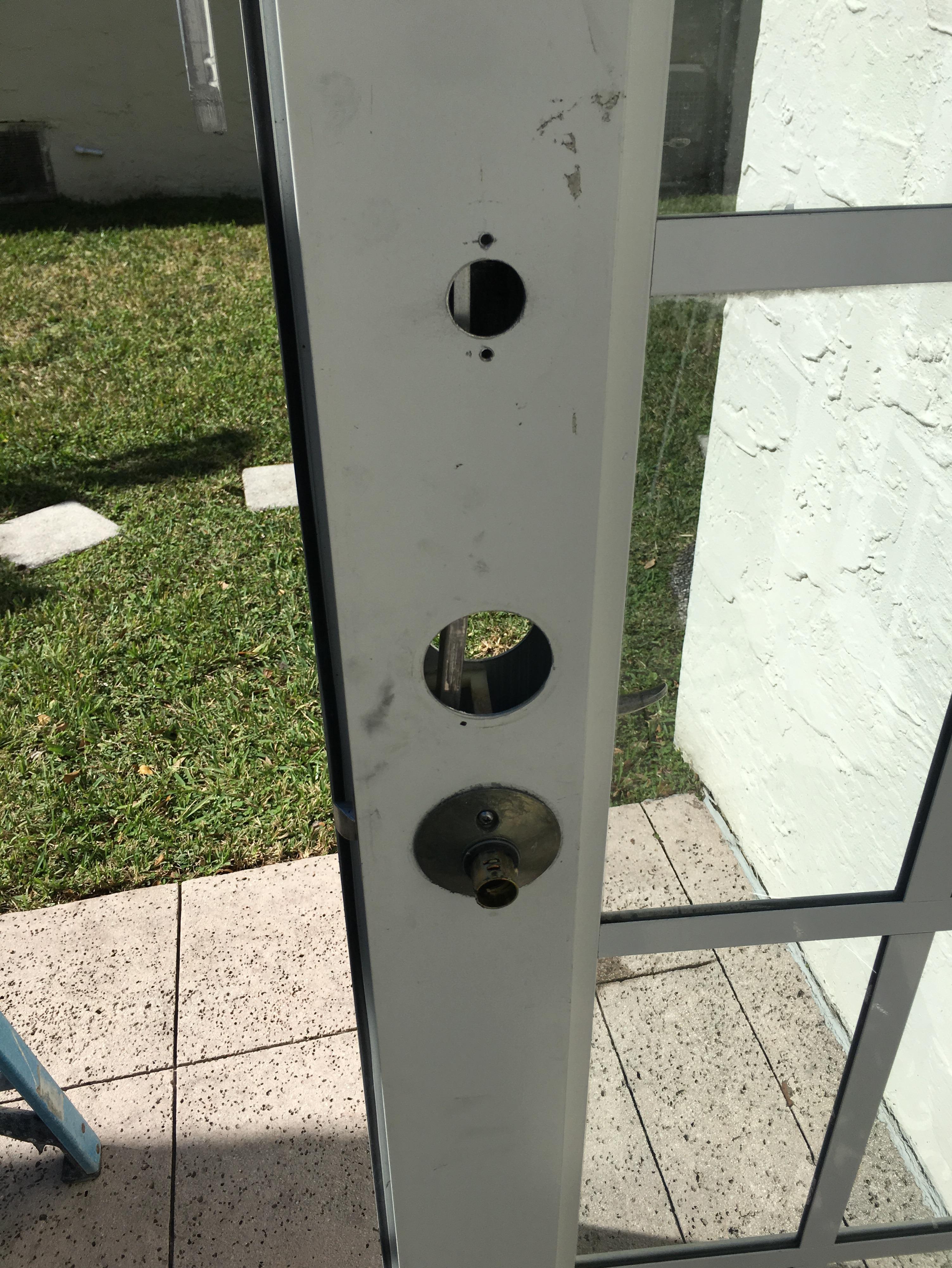 Florida Impact Door & Window image 37
