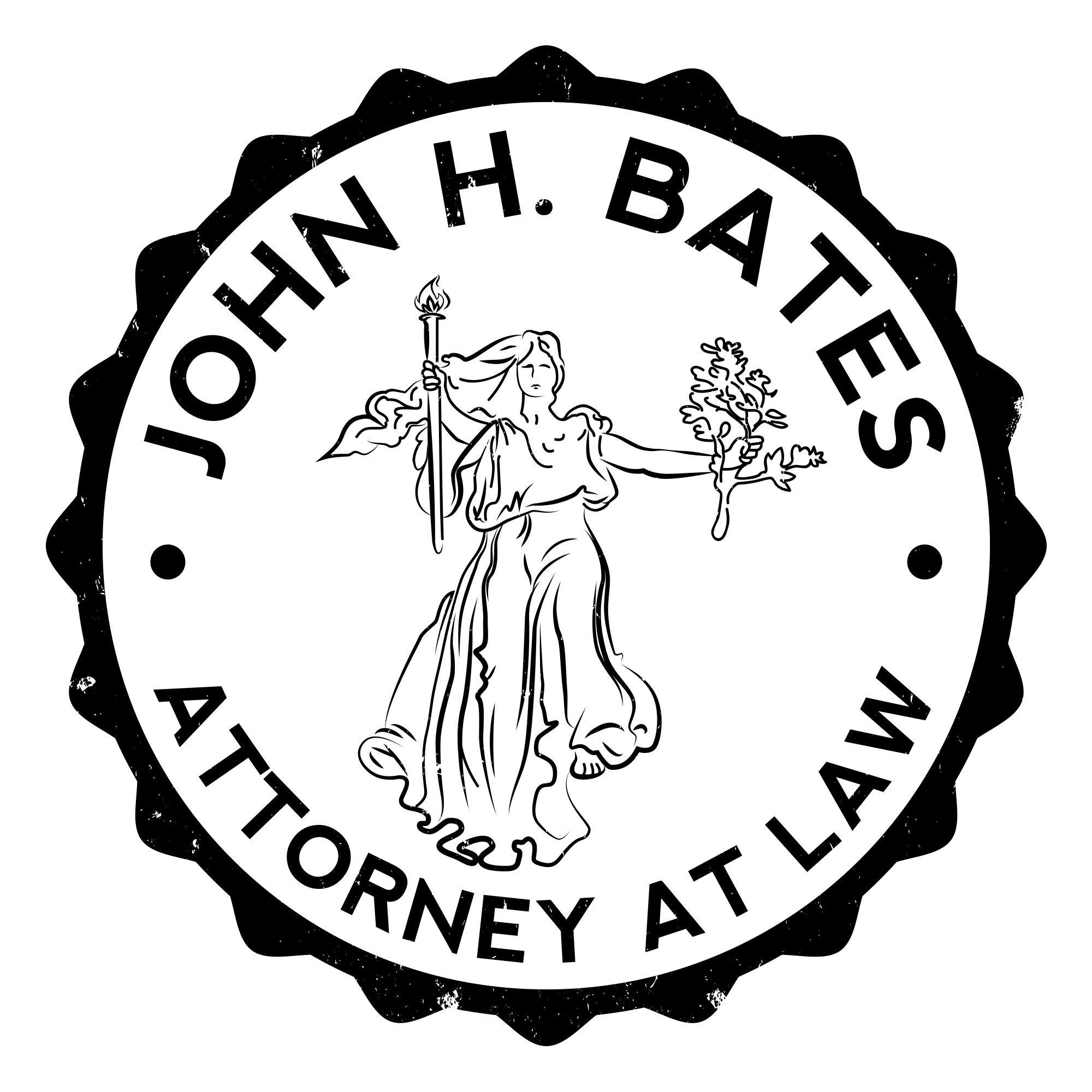 John H. Bates image 3