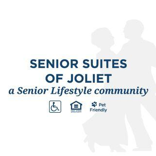 Senior Suites of Joliet image 7