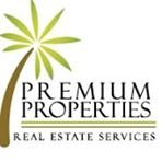Premium Properties Real Estate Services - Orlando, FL 32807 - (407) 674-9346 | ShowMeLocal.com