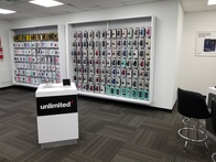 Image 3 | Verizon Authorized Retailer – TCC