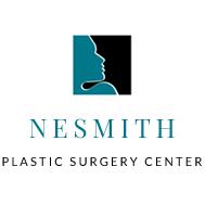 Nesmith Plastic Surgery Center image 0