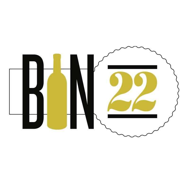 Bin22