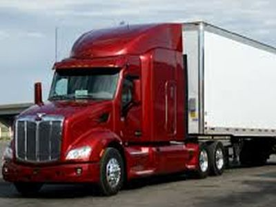 Rfmx Corp Warehousing & Distribution/ Houger Express image 3