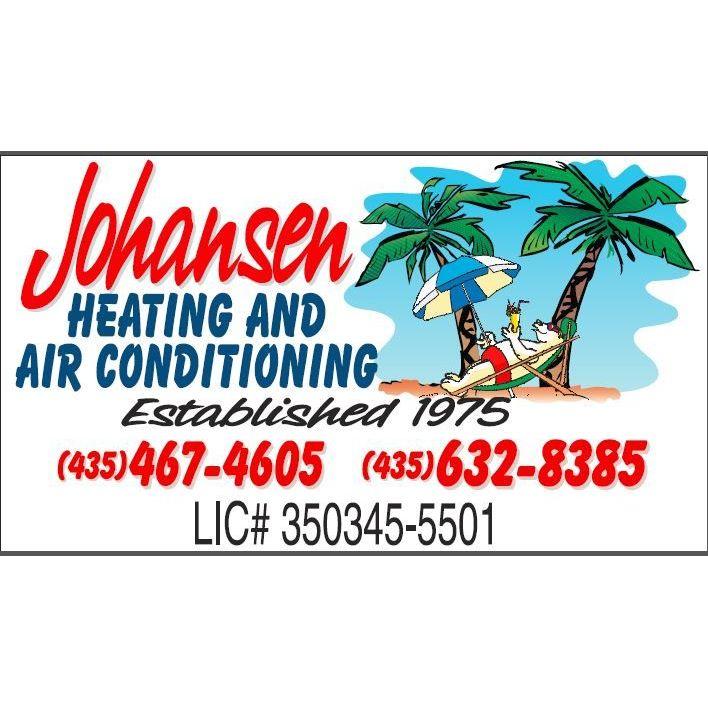 Johansen Heating & Air