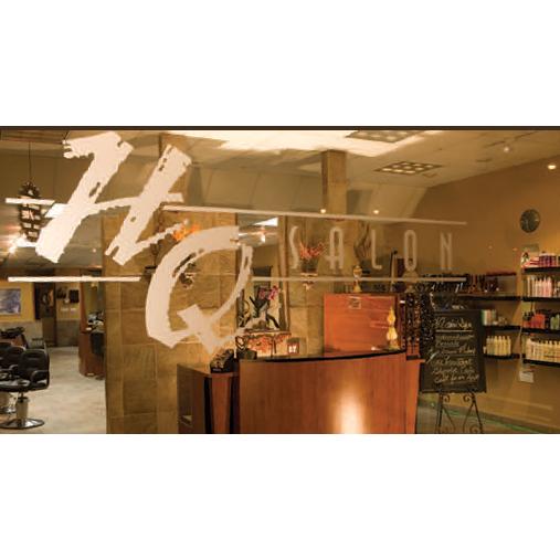 Hair Salons In Staten Island New York