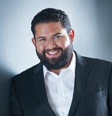 Jose Quintanilla - Ameriprise Financial Services, Inc.